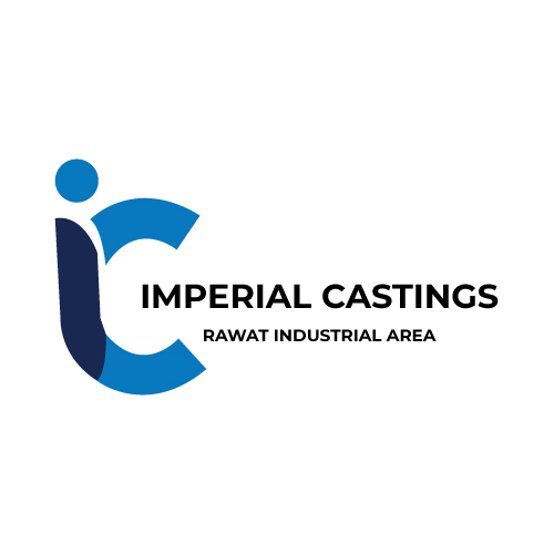 Imperial Castings